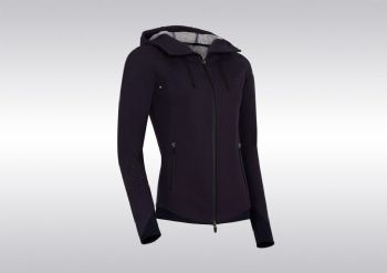 Samshield Windblock Sweatshirt